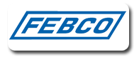 Febco irrigation systems