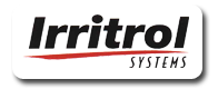 Irritrol sprinkler Systems