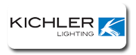 Kitchler outdoor lighting